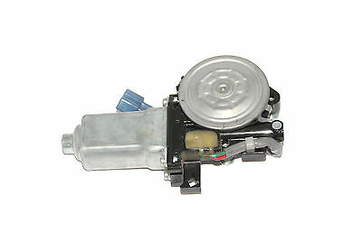Electric Window Motor Front L//H For Ford Ranger 2.5TD 4X4 12 VALVE 1999-10//2007