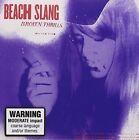 Broken Thrills Aus 0602547354594 by Beach Slang CD