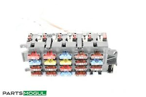 image is loading 95-99-mercedes-w140-s500-s420-600sel-fuse-