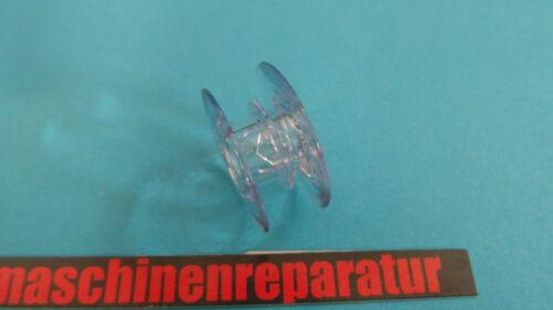 performance inkl Expression Creative 25 Nähmaschinen Spulen für  PFAFF Box