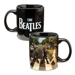 Beatles-Abbey-Road-Cafe-Tasse-Tout-Neuf-20-Onces-72861