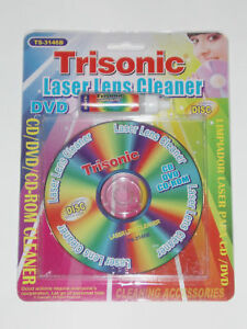 LASER-LENS-CLEANER-CLEANING-CD-DVD-BLURAY-XBOX-360-PS2-PS3-PS4-WET-DRY