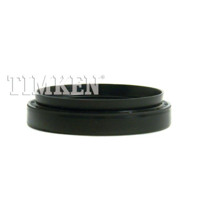 Timken 710173 Output Shaft Seal