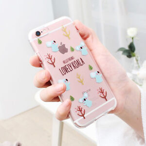 watch 6c358 7c681 Details about Hello Friends Jelly Case Galaxy S6 Edge Plus Case 6 Type Case  made in Korea