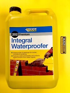 EVERBUILD-202-Premium-Integral-Waterproofer-5Ltr-25Ltr