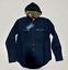 True-Religion-Button-Down-Men-039-s-Shirt-Brand-New-Free-Shipping thumbnail 1