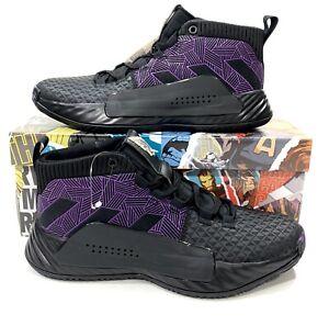 adidas x black panther