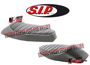 mf0057 selle corsa mk3 sport levier vespa 125 px 150 200. Black Bedroom Furniture Sets. Home Design Ideas