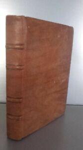 Mendel Mann El Pueblo Renunciar A Novela C. Levy 1964 Buen Estado