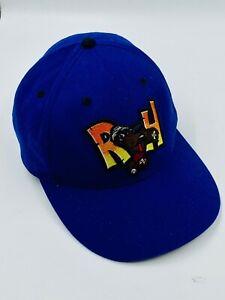 Midland RockHounds Hat Cap Adult MiLB OC Sports Baseball