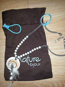 Collier-bijoux-Nature