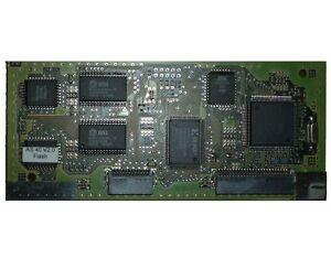 Agfeo Processeur Module Pour Installation As40 Firmware Différentes 3.7j #40