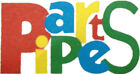 partspipe