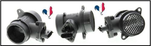 Débitmètre de Masse d/'air Fiat Idea Panda 169 1.3 MJTD