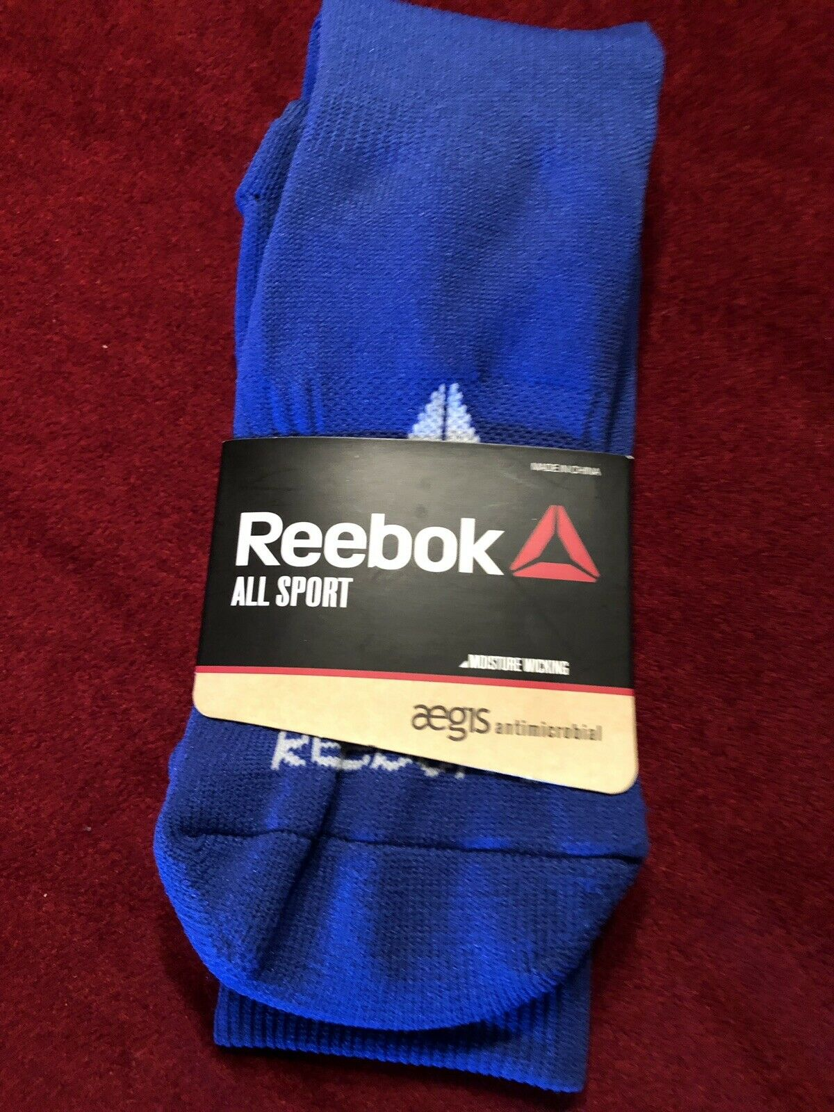 Reduce Swelling Improve Blood Flow Circula... Cabeau Bamboo Compression Socks