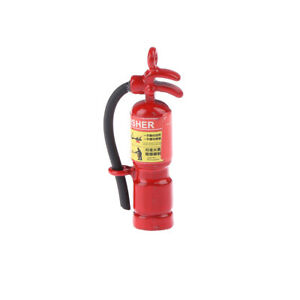 1-12-Dollhouse-mini-fire-extinguisher-dollhouse-kitchen-living-room-accessory-wv