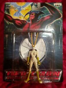 SILENE-Devilman-Action-Figure-Collection-Banpresto-JAPAN-ANIME-3-75-034
