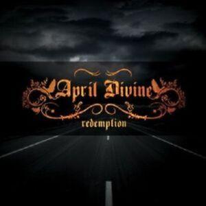 April-Divine-034-Redemption-034-2010