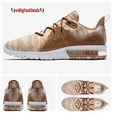 2257db22091 item 1 Sz 15 Nike Air Max Sequent 3 Premium Camo 90 97 95 270 720 -Sz 15 Nike  Air Max Sequent 3 Premium Camo 90 97 95 270 720