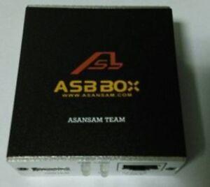 Usb mobile samsung driver 1.0 gt-s3653 modem