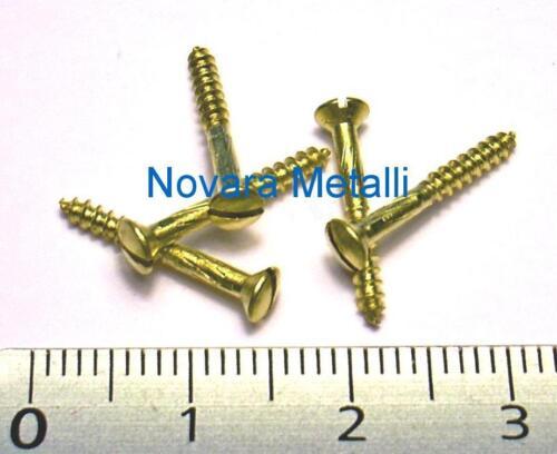 Bosch Pli Scie T 118 FB pour metal 2608636232 #ob #k12 2x 3 Pièce