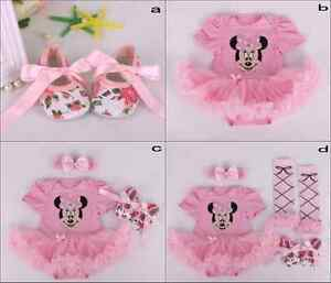 Newborn-Doll-Clothes-20-22-Reborn-Baby-Girl-Clothing-Set-Handmade-Toy-Kid-Skirt