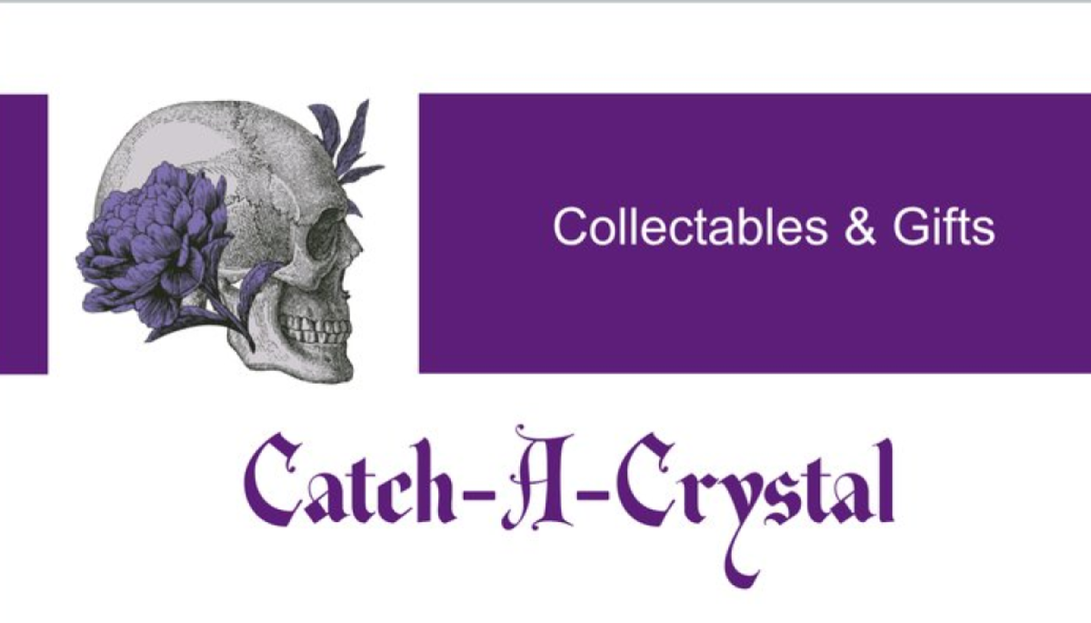 catchacrystal