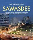 Sawasdee (2012, Gebundene Ausgabe)