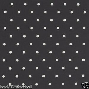 CLARKE-and-CLARKE-CURTAIN-FABRIC-DOTTY-SPOT-Charcoal-Black-p-m