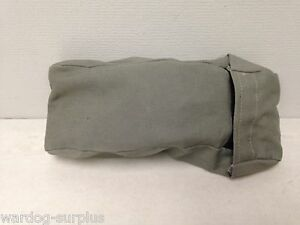 Goggle-Pouch-Foliage-US-Military-Issue-Fits-Revision-ESS-amp-More-Molle-Army-USMC