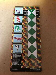 3D-Puzzle-Zauberspiel-Magic-Shape-Maker
