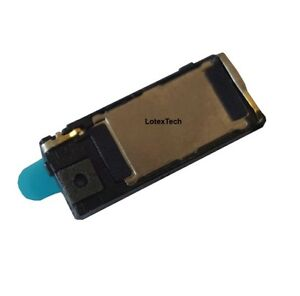 Original-Xiaomi-Mi-4-MI4-M4-Oreja-Altavoz-Auricular-sustitucion-Pieza