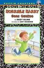 Horrible Harry Goes Cuckoo by Suzy Kline (Paperback, 2011)