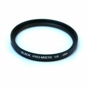 82mm-Tiffen-Black-Pro-Mist-1-4