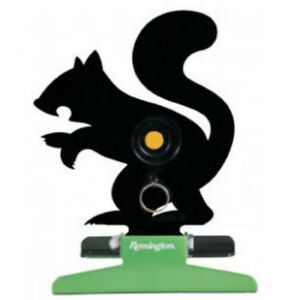 Remington-Knockdown-Target-Squirrel