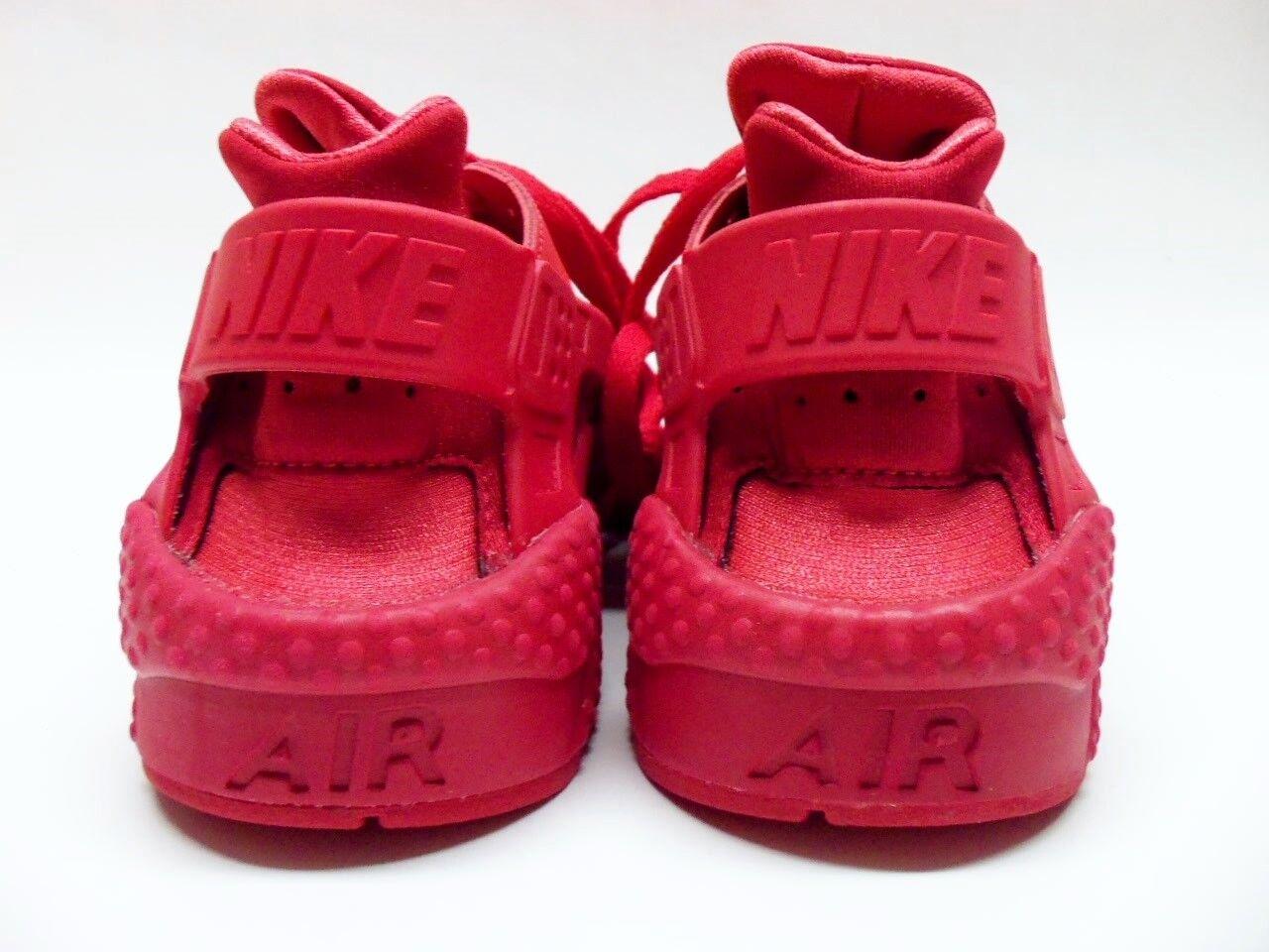 Nike air huarache ROT id trainer