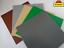 LEGO-Plaque-de-Base-32x32-Platten-base-plate-3811-10700-choose-color-NEUF-NEW miniature 1