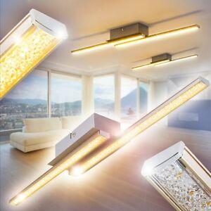Lampada Soffitto Led Plafoniera Cucina Luce Illuminazione Salotto