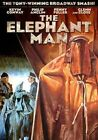 Elephant Man - DVD Region 1