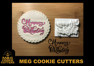 embossing-for-cupcake-and-cake-stamps-sugarpaste-Happy-Birthday