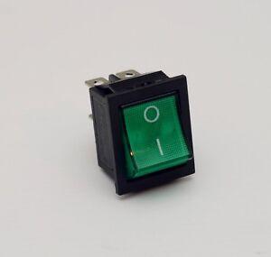 electrolux k hlschrank ein aus schalter wohnwagen. Black Bedroom Furniture Sets. Home Design Ideas