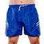 Indexbild 8 -  Badeshorts Badehose Sport Herren Shorts plus size L XL 2XL 3XL Männer Bermuda 8