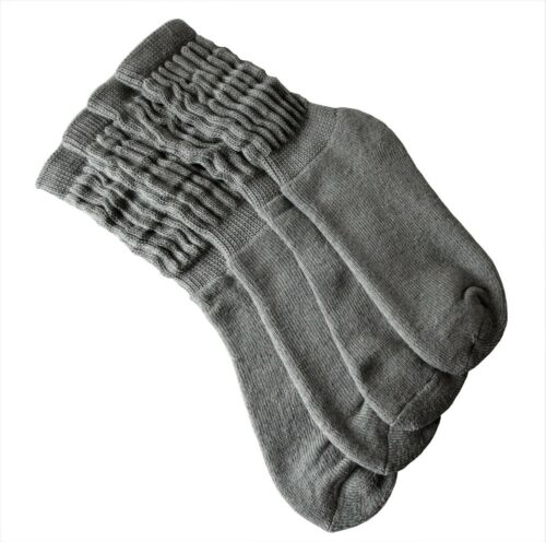 GP.:Ca 39-42  Wellness Socken 6,50 €//Paar 2 Paar Schopper Socken Größe 35-38