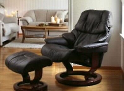 Find Boliger i Lænestole Lænestol Jylland Køb brugt på DBA