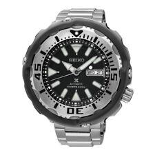 Seiko Prospex Sea Series Air Diver's Automatic Watch SRPA79K1