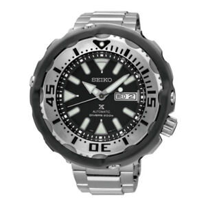Seiko-Prospex-Sea-Series-Air-Diver-039-s-Automatic-Watch-SRPA79K1