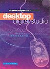 Sound on Sound Book of Desktop Digital Studio by Paul White (Paperback, 2000)