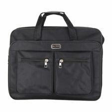 17 Inch Business Laptop Case Bag Durable Laptops up Notebook Computer Waterproof
