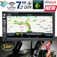 Adapter Head Unit 2 DIN Cage for VOLVO V70 for sale online