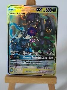 Shadow-Trio-proxy-Custom-Pokemon-Card-dans-Holo-Charizard-BLASTOISE-VENUSAUR